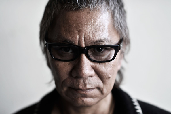 best Takashi Miike movies