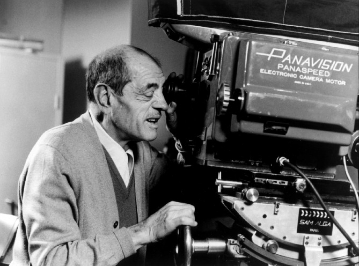 best luis bunuel films