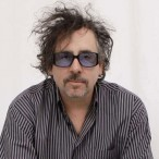 best tim burton movies
