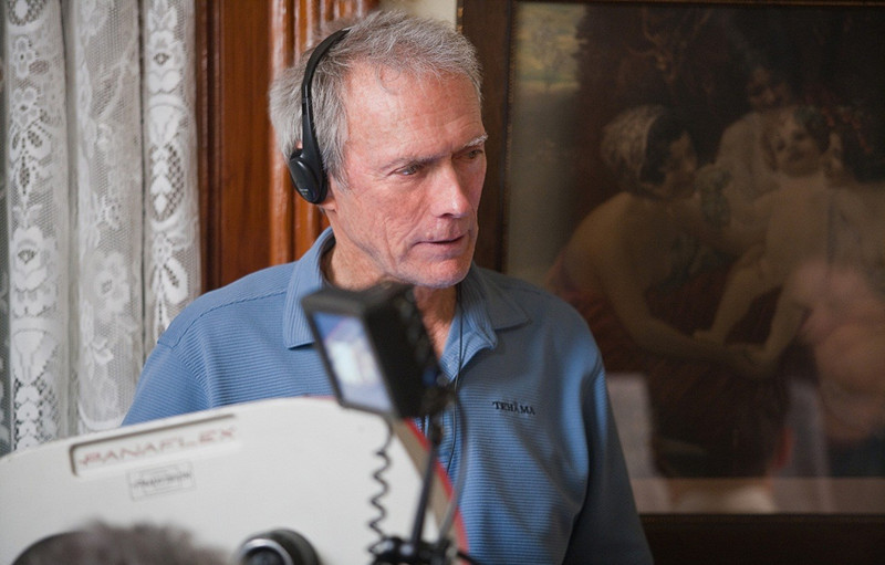 director_clint_eastwood