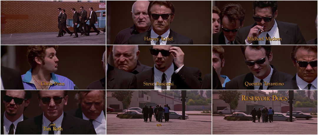 reservoir_dogs_editing