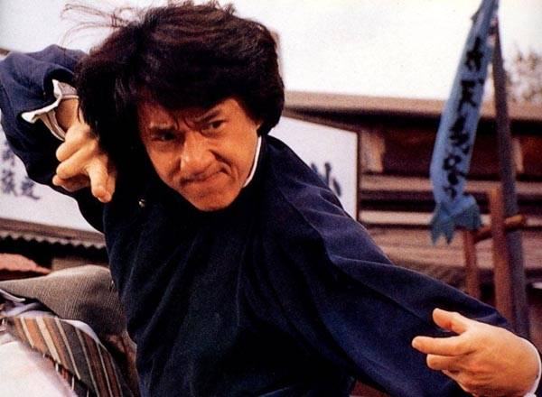 the-legend-of-drunken-master