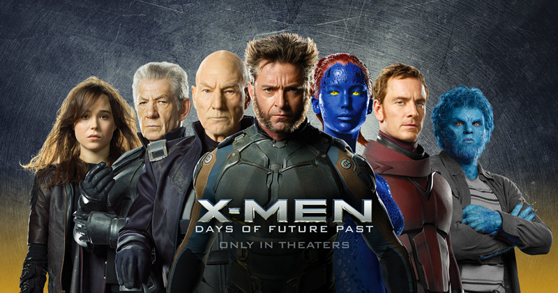 x-men_day-of-future-past-wallpaper