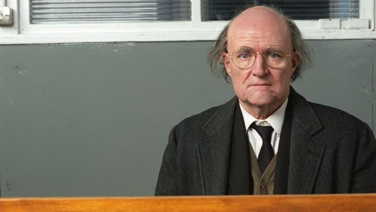 Longford (2006)