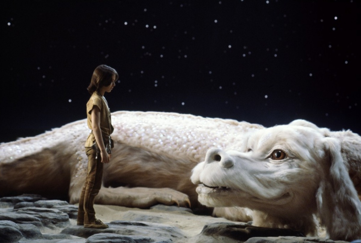 The-NeverEnding-Story