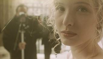 Three Colors White (1993)