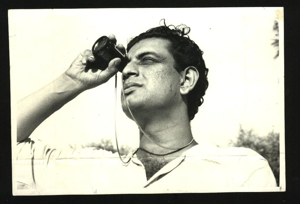 best Satyajit Ray films