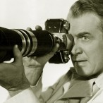 best jimmy stewart films