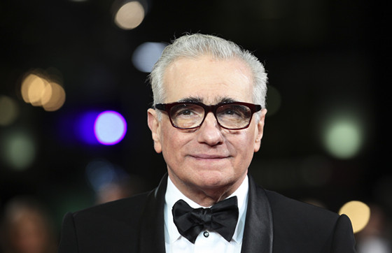 best martin scorsese films