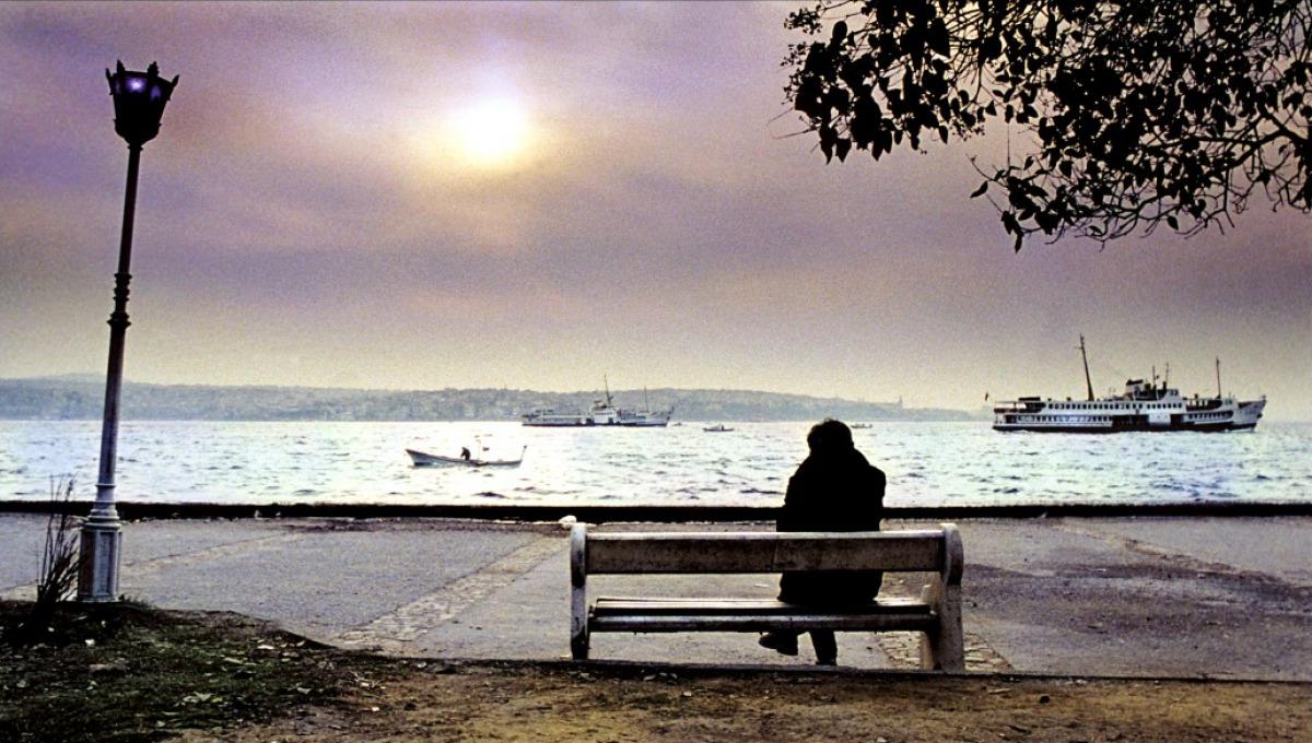 best turkish films