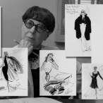 greatest costume designers