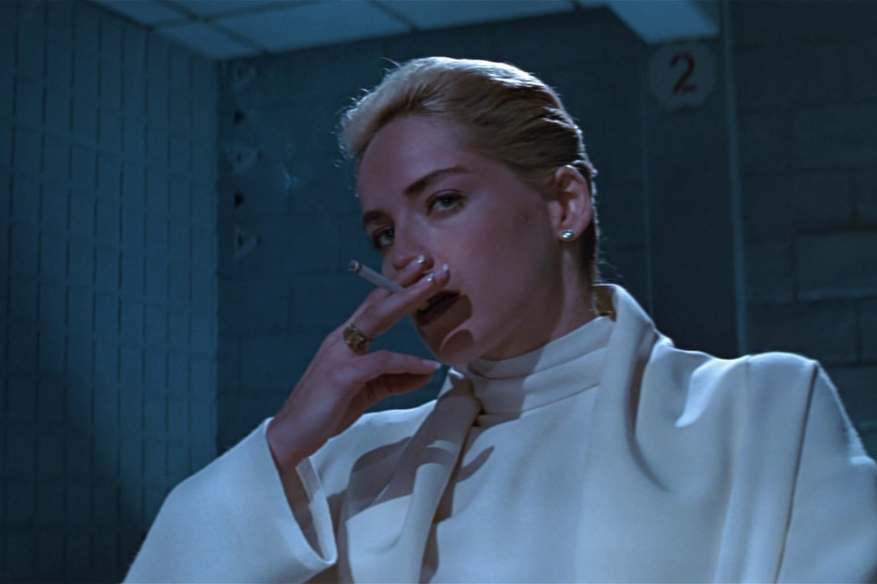 which female film killer are you playbuzz