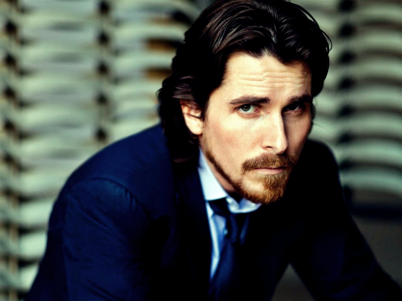 10 Essential Christian Bale Films You Need To Watch ... Christian Bale Movies