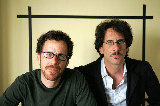 Best-Coen-Brothers-Movies