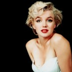 Best-Marilyn-Monroe-Movies