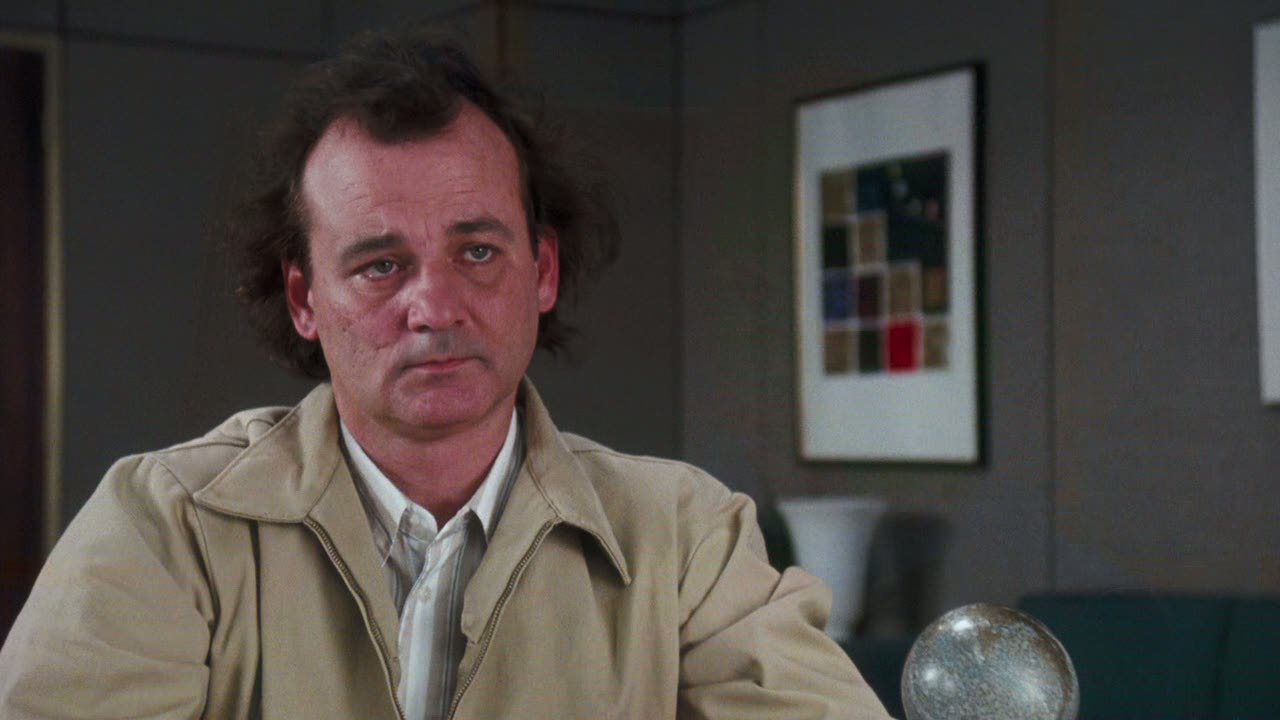 What About Bob Quotes Dr Leo Marvin: 12 Essential Bill Murray Films You Need To Watch « Taste