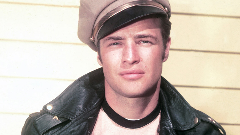best marlon brando movies