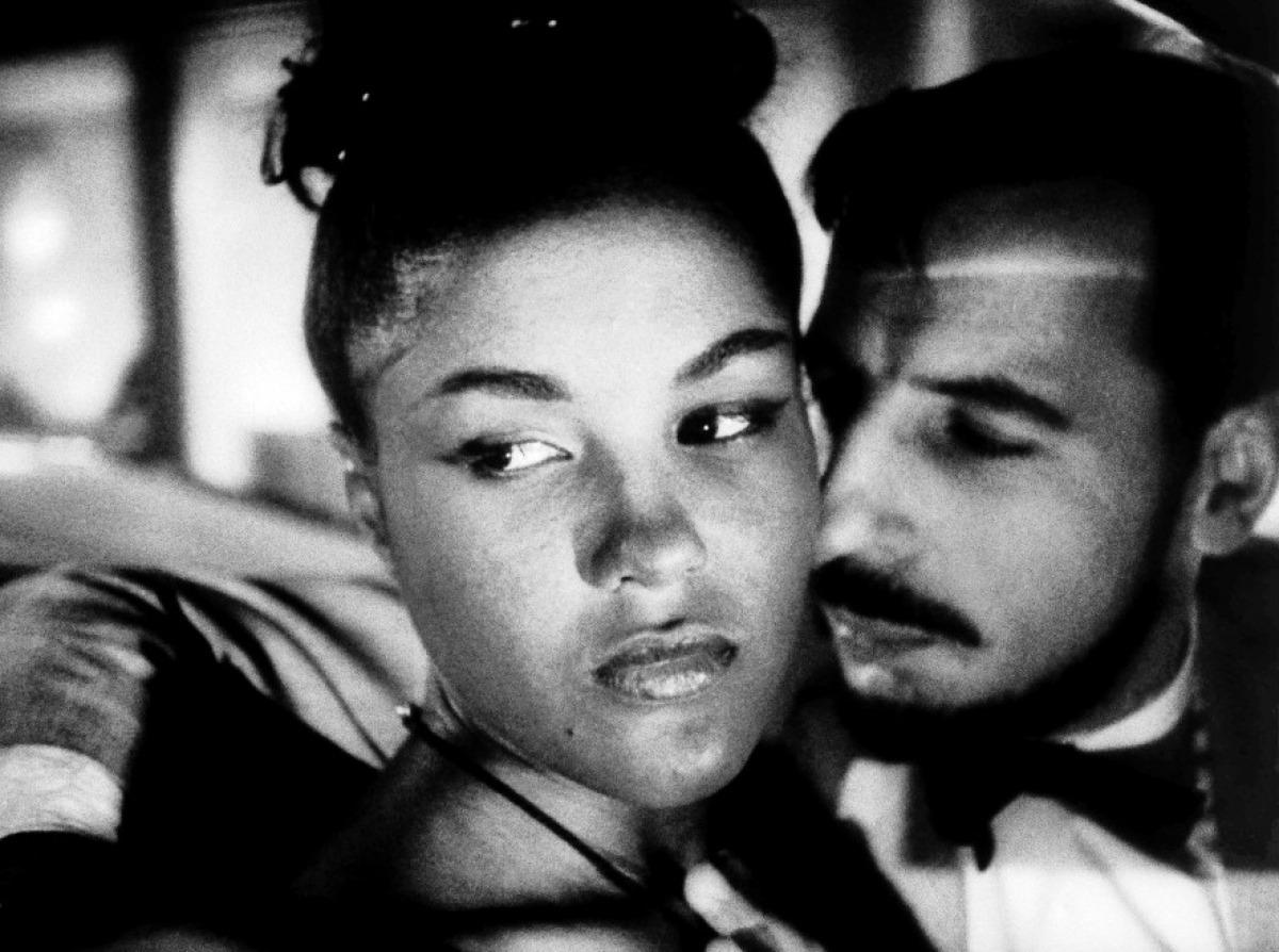 soy-cuba-1964