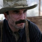 there will be blood daniel day lewis