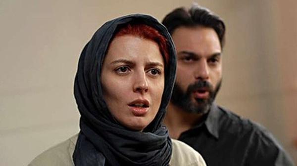 The 10 Best Iranian Films of The 21st Century | Taste Of