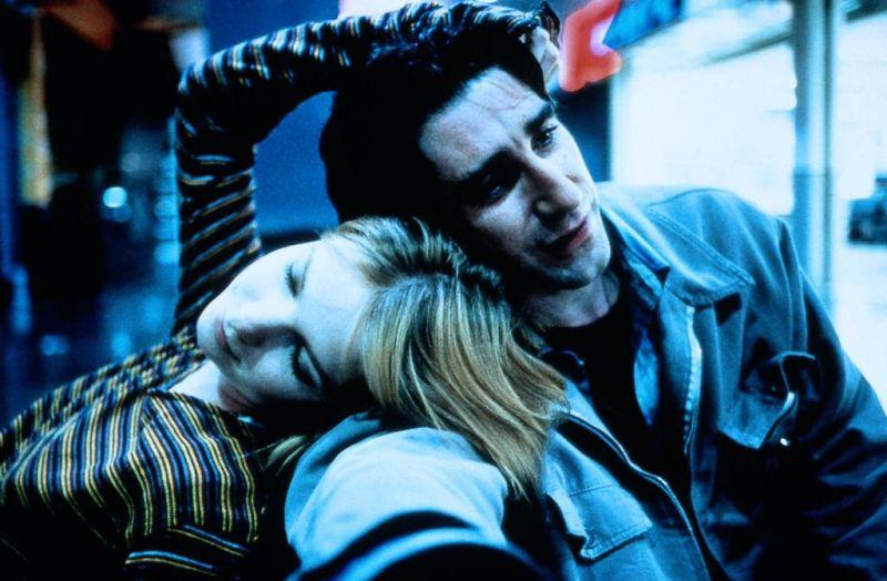 Angel Baby (1995)