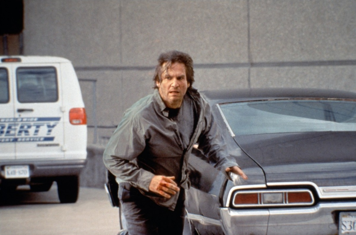 Best Car Reviews >> 20 Overlooked 90s Thrillers That Are Worth Your Time « Taste of Cinema - Movie Reviews and ...