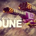 Dune (Alejandro Jodorowsky)