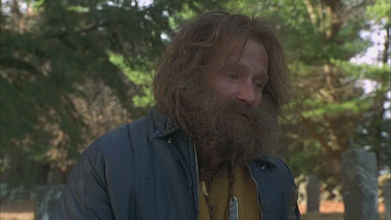 Robin Williams Jumanji The 15 Best Robin Will...