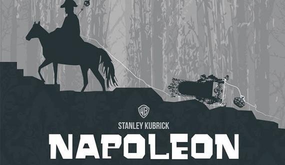 Napoleon (Stanley Kubrick)