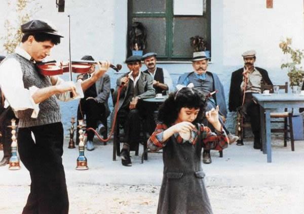 Rebetiko (1983)