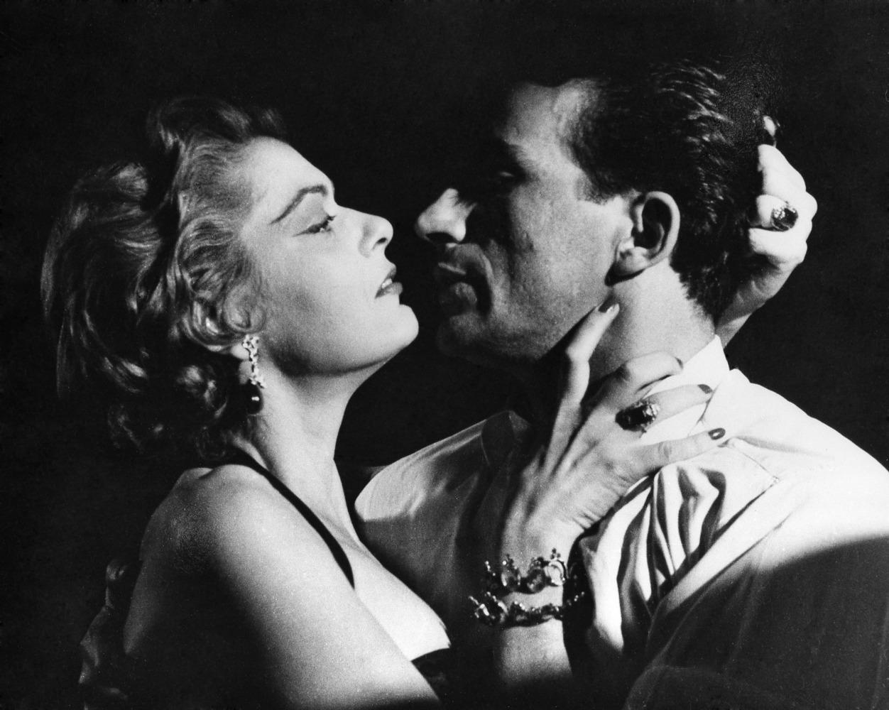 the 16 best greek movies of all time « taste of cinema - movie