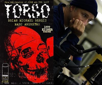 Torso (David Fincher)