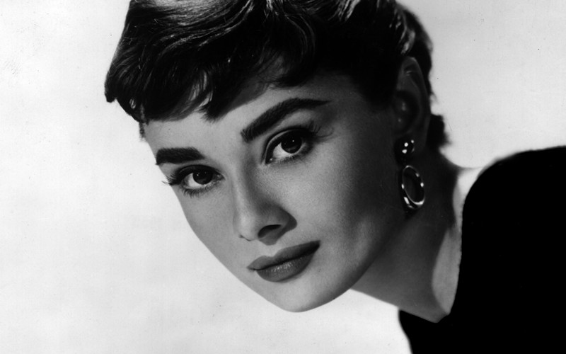 The 10 Best Audrey Hepburn Movies You Need To Watch Taste Of Cinema Movie Reviews And