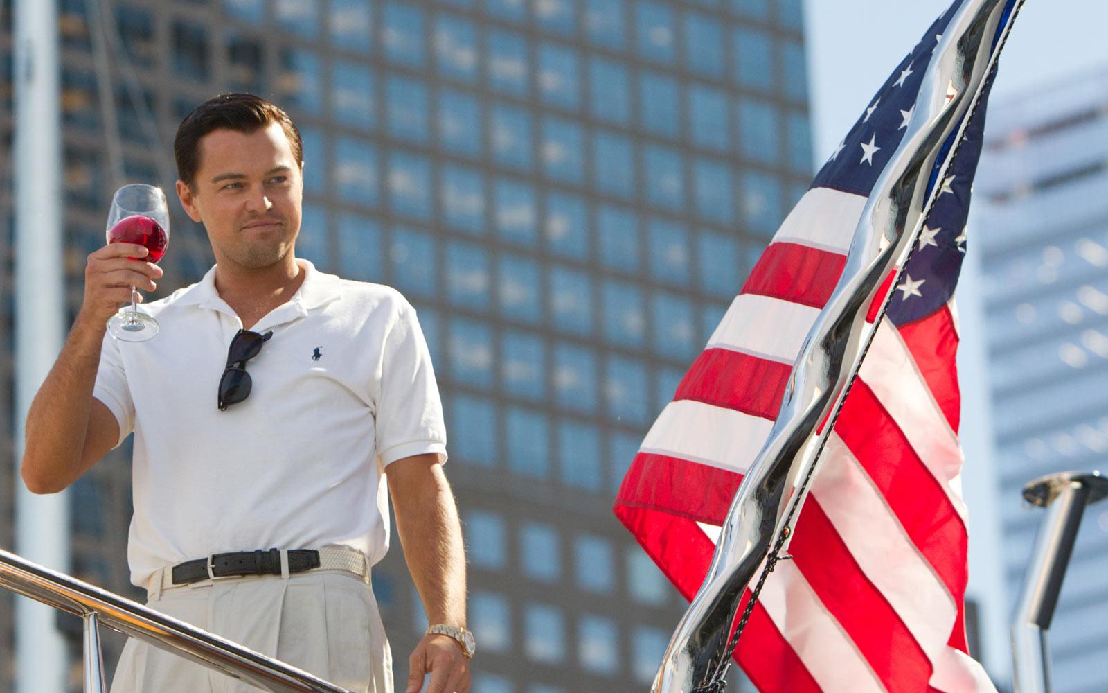best films american dream