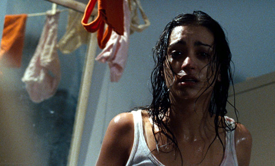 best french horror films