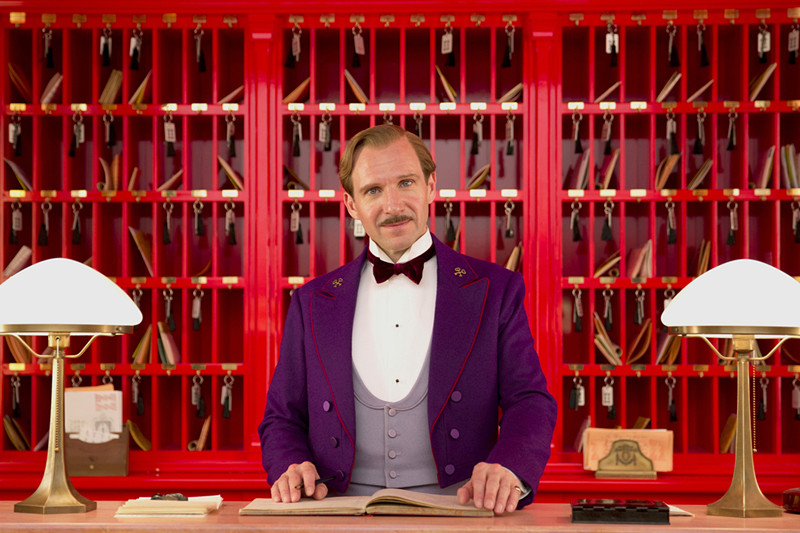 less known traits of wes anderson s authorship in cinema  wes anderson nostalgia