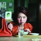 Dumplings (2004)