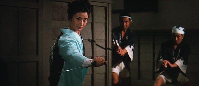 Kosaku Yamashita