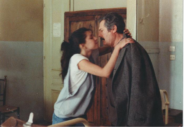The Beekeeper (1986)