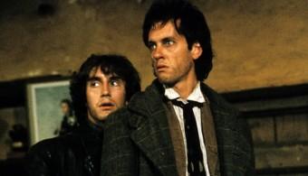 Withnail & I (1986)