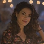 best Michelle Monaghan movies
