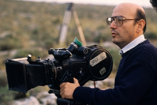 theodoros angelopoulos imdbtheodoros angelopoulos films, theodoros angelopoulos movies, theodoros angelopoulos, theodoros angelopoulos shipping, theodoros angelopoulos filmleri izle, theodoros angelopoulos filmleri, theodoros angelopoulos üçlemesi, theodoros angelopoulos net worth, theodoros angelopoulos imdb, theodoros angelopoulos unutulmaz filmler, theodoros angelopoulos yacht, theodoros angelopoulos ubs, theodoros angelopoulos facebook, theodoros angelopoulos best films, theodoros angelopoulos ekşi, theodoros angelopoulos forbes, theodoros angelopoulos wikipedia, theodoros angelopoulos quotes, theo angelopoulos films, theo angelopoulos eternity and a day