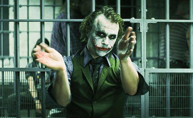 The 30 Greatest Movie Villains Of All Time Taste Cinema