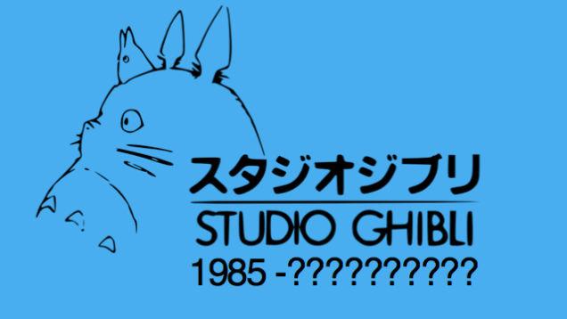 best studio ghibli films