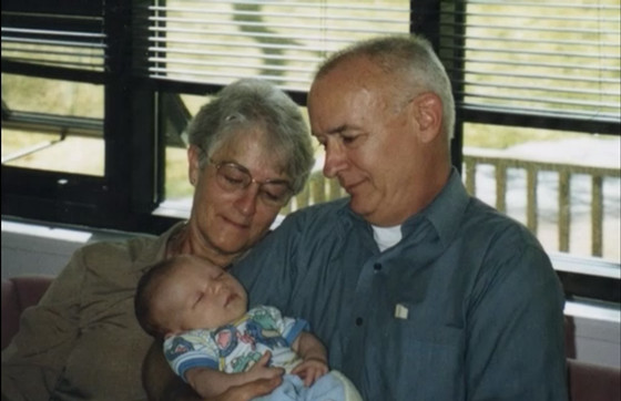 Dear Zachary A Letter to a Son about His Father