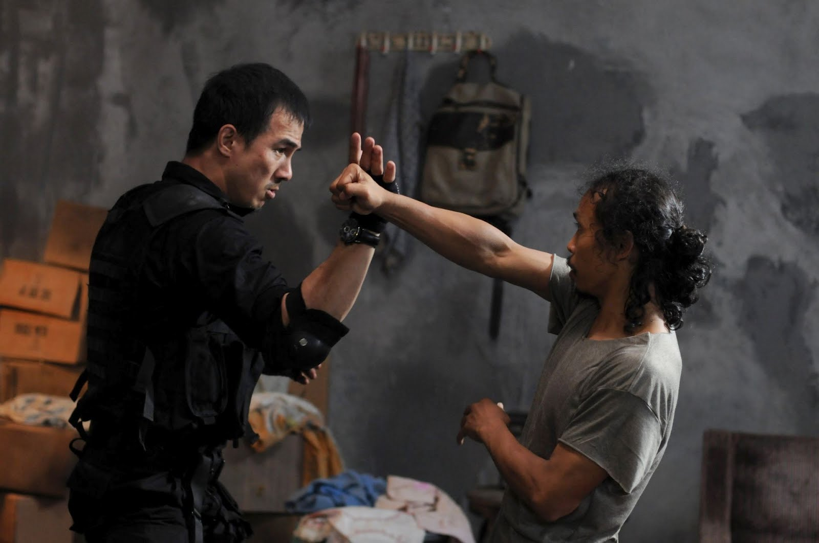 20 best kung fu movies that are worth your time 171 taste of