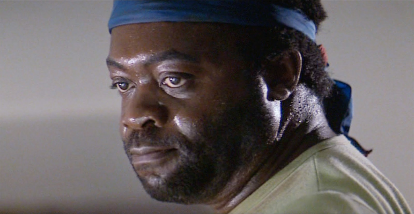 yaphet kotto discogs
