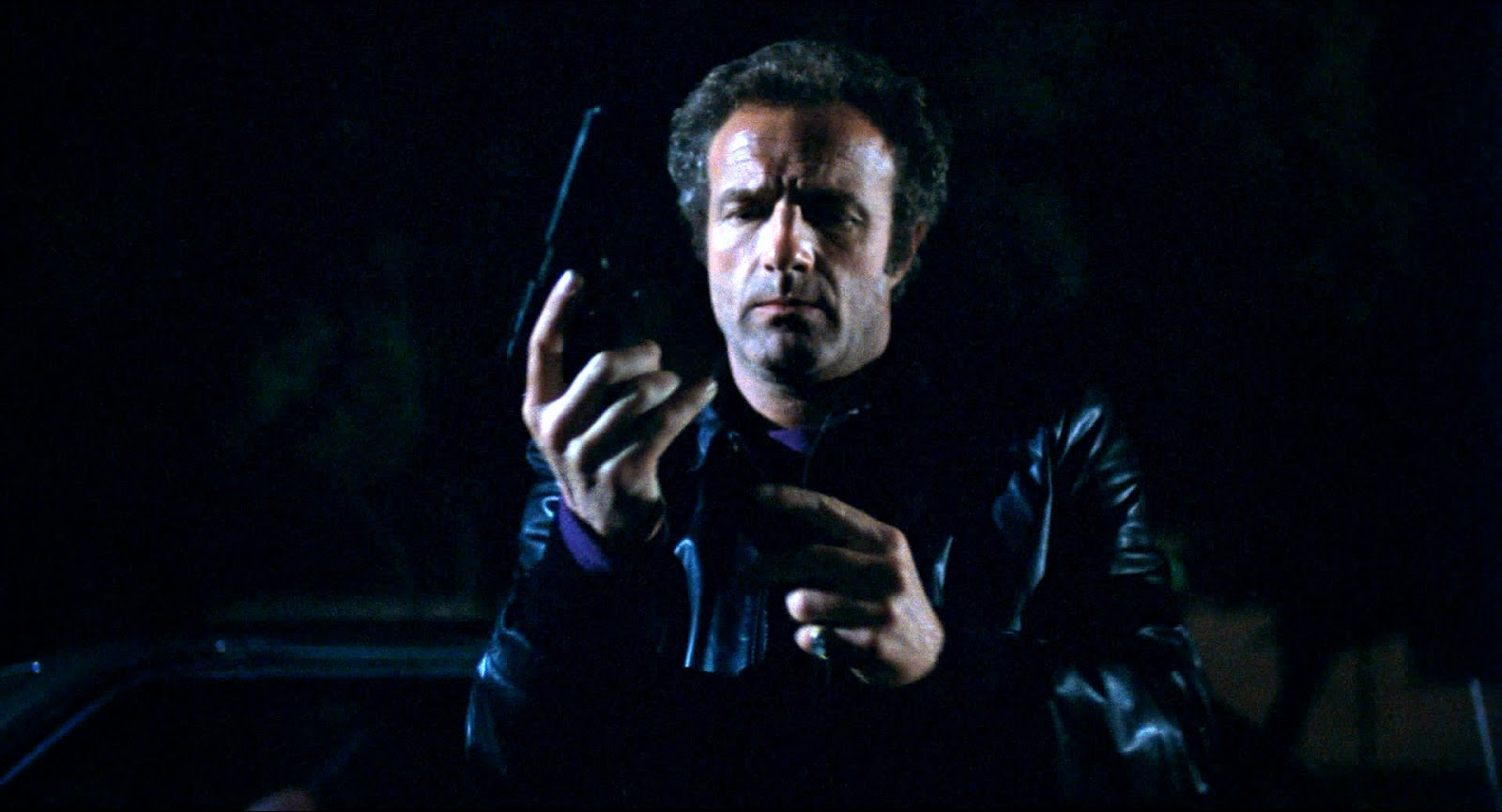 best 1980s thrillers