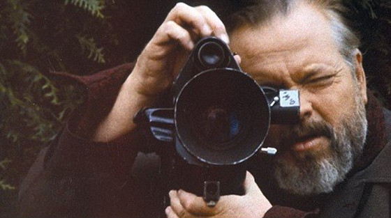 best Orson Welles movies