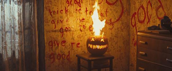best anthology horror films